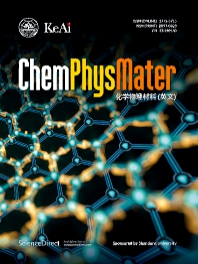 ChemPhysMater