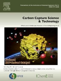Carbon Capture Science & Technology