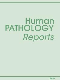 Human Pathology Reports