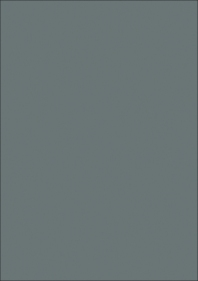 Directional Solidification of Steel Castings - 1st Edition - ISBN: 9780080105369, 9781483149110