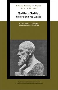 Men of Physics - 1st Edition - ISBN: 9780080120256, 9781483185996