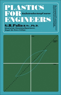 Plastics for Engineers - 1st Edition - ISBN: 9780080121291, 9781483138985