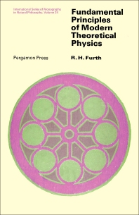 Fundamental Principles of Modern Theoretical Physics - 1st Edition - ISBN: 9780080133751, 9781483160092