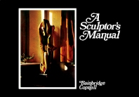 A Sculptor's Manual - 1st Edition - ISBN: 9780080155777, 9781483151779