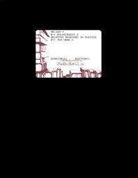 Helium 4 - 1st Edition - ISBN: 9780080158167, 9781483181455