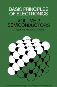 Basic Principles of Electronics - 1st Edition - ISBN: 9780080161181, 9781483186672