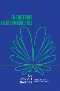 Engineering Electromagnetics - 1st Edition - ISBN: 9780080167787, 9781483158778