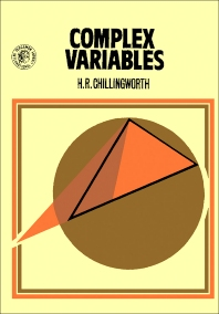 Complex Variables - 1st Edition - ISBN: 9780080169392, 9781483139951