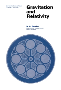 Gravitation and Relativity - 1st Edition - ISBN: 9780080205670, 9781483151113