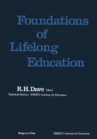 Download philosophical free of foundation ebook education