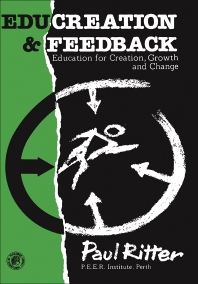 Educreation and Feedback - 2nd Edition - ISBN: 9780080214757, 9781483188089