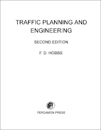 Traffic Planning and Engineering - 2nd Edition - ISBN: 9780080226972, 9781483137469