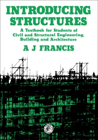 Introducing Structures - 1st Edition - ISBN: 9780080227016, 9781483152448