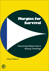 Margins for Survival - 1st Edition - ISBN: 9780080233727, 9781483279299