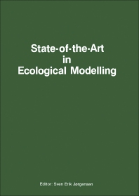 State-of-the-Art in Ecological Modelling - 1st Edition - ISBN: 9780080234434, 9781483140551