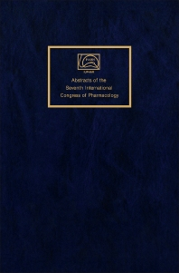 Cover image for Abstracts