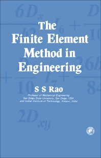 The Finite Element Method in Engineering - 1st Edition - ISBN: 9780080254661, 9781483136929