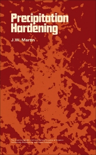 Experimenting with Truth - 1st Edition - ISBN: 9780080258201, 9781483146966