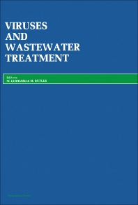 Viruses and Wastewater Treatment - 1st Edition - ISBN: 9780080264011, 9781483189864