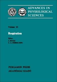 Respiration - 1st Edition - ISBN: 9780080268231, 9781483163918