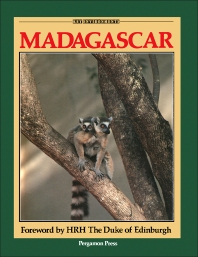 Key Environments: Madagascar - 1st Edition - ISBN: 9780080280028, 9781483285955