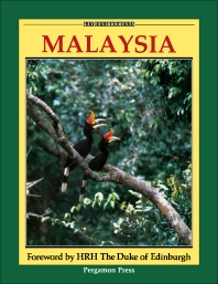 Book Series: Key Environments: Malaysia