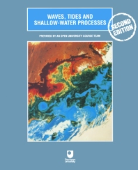 Waves, Tides & Shallow-Water Processes - 1st Edition - ISBN: 9780080363721, 9780080543758