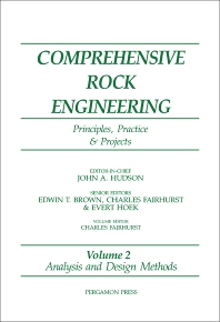 Analysis and Design Methods - 1st Edition - ISBN: 9780080406152, 9781483297965