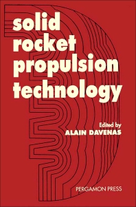 Solid Rocket Propulsion Technology - 1st Edition - ISBN: 9780080409993, 9780080984759