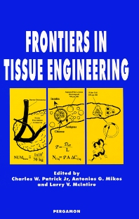 Frontiers in Tissue Engineering - 1st Edition - ISBN: 9780080426891, 9780080532059