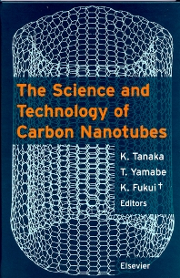 The Science and Technology of Carbon Nanotubes - 1st Edition - ISBN: 9780080426969, 9780080540757