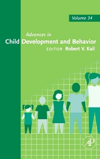 Cover image for Advances in Control Education 2003