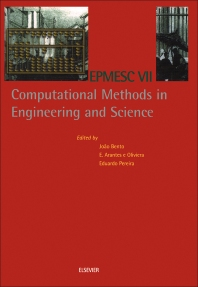 EPMESC VII - 1st Edition - ISBN: 9780080435701, 9780080983752