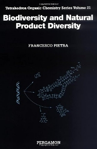 Biodiversity and Natural Product Diversity - 1st Edition - ISBN: 9780080437064, 9780080500102