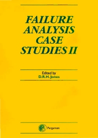 Failure Analysis Case Studies II