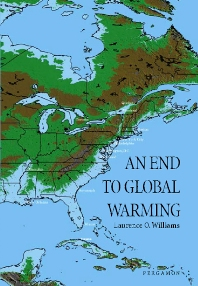 An End to Global Warming - 1st Edition - ISBN: 9780080440453, 9780080527116