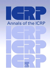 ICRP Publication 89: Basic Anatomical and Physiological Data for Use in Radiological Protection: Reference Values