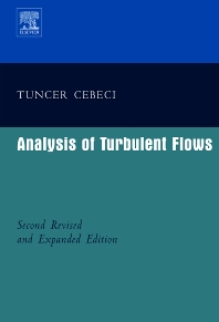 Analysis of Turbulent Flows with Computer Programs - 1st Edition - ISBN: 9780080443508, 9780080527185