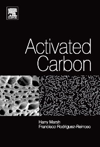 Activated Carbon - 1st Edition - ISBN: 9780080444635, 9780080455969