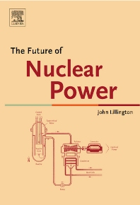 Cover image for The Future of Nuclear Power
