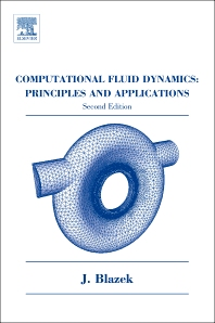 Computational Fluid Dynamics - 2nd Edition - ISBN: 9780080445069, 9780080529677