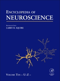 Encyclopedia of Neuroscience, 1st Edition,Larry R. Squire,ISBN9780080446172