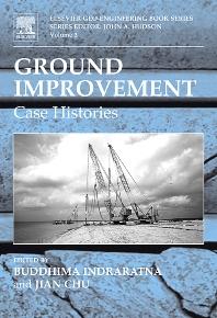 Ground Improvement - 1st Edition - ISBN: 9780080974118, 9780080457369