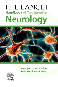 The Lancet Handbook of Treatment in Neurology