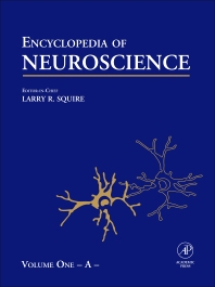 Encyclopedia of Neuroscience, Volume 1 - 1st Edition - ISBN: 9780080447988, 9780080963938