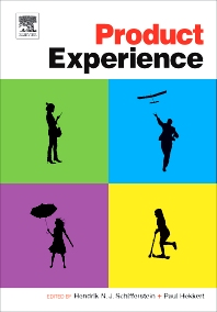 Cover image for Product Experience