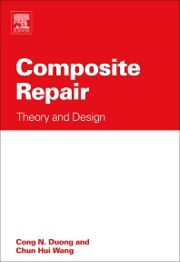 Cover image for Composite Repair