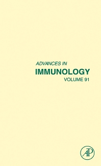 Advances in Immunology, 1st Edition,Frederick Alt,ISBN9780080464510
