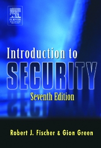 cdb0c477 Introduction to Security - 7th Edition