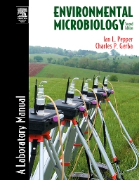 Environmental Microbiology - 2nd Edition - ISBN: 9780080470511